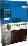 Adult Dog 11.4kg