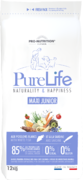 PureLife MAXI JUNIOR