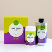 HIP & JOINT (ISO)