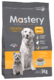 Mastery Adult Poultry